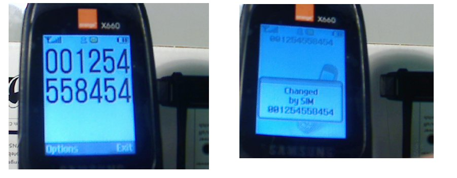 firmware blackberry 8220 telcel